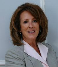 Judy Ryan, Vice president of corporate sales, Credit Plus