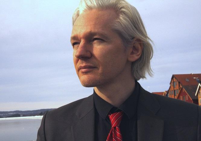 The lowdown on the WikiLeaks insurance file