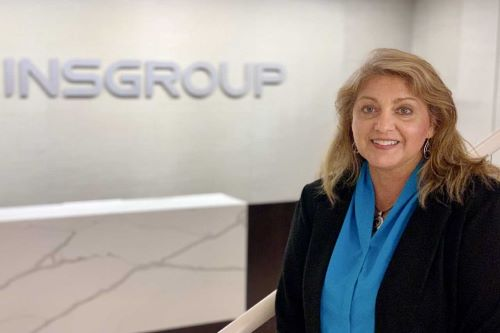 Insgroup announces two key appointments