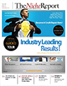 July 2012 Mortgage Professional Edition