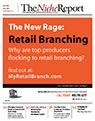 June 2012 Mortgage Professional Edition