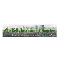KELLY INSURANCE GROUP