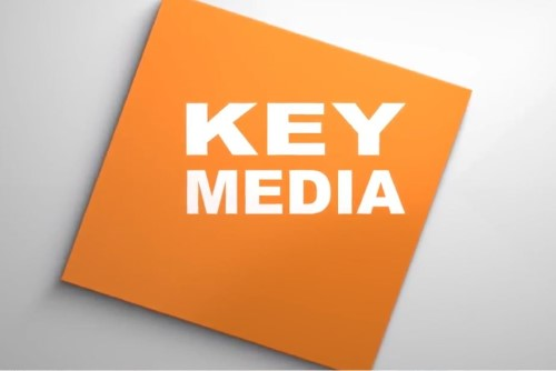 There's life in publishing yet! Key Media listed on the 2018 Growth 500