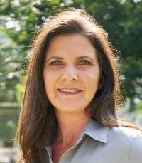 Kara Lamphere, Chief operating officer, Mid America Mortgage
