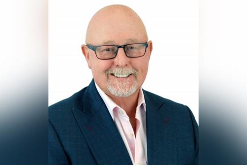 Industry vet joins Hollard board