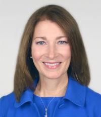 Kathleen Savio, CEO, Zurich North America