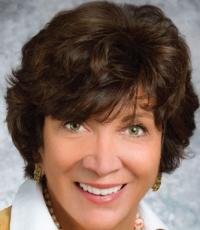 Kathleen Vaughan