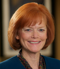 Kathleen Schroeder