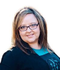 Katrina Cole, Business development - marketing, Inlanta Mortgage