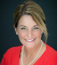 Kelli Yarbrough, Vice president, RoundPoint Mortgage Servicing Corporation