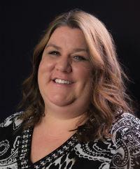 Kelly Hendricks, Vice president, Delmar Financial Company