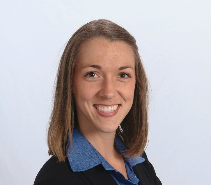 Kelley Patient