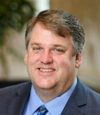Ken Estes, Vice President, BXS Insurance