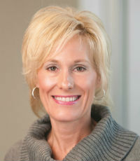 Kerry Wirth, Chief operating officer, Waterstone Mortgage Corporation
