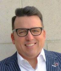 Kevin J. DeLory, Area vice president, Carrington Mortgage Services LLC