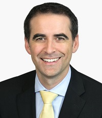 Kevin Loar, Senior VP, Partner, Woodruff Sawyer