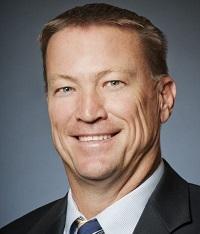 Kevin Mason, President, Acentria Insurance