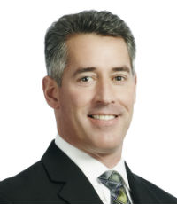 1. Kevin Stedman, Partner and account executive, Jones DesLauriers Insurance Management