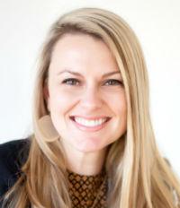 Kim Winters, Senior mortgage consultant, Movement Mortgage