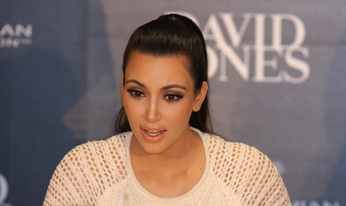 Kim Kardashian West in for a complicated claims process over stolen jewels: experts