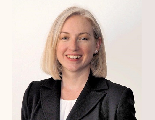 Hood Group creates data protection officer role