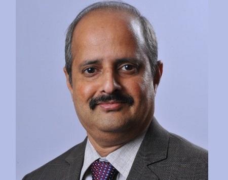 Generali names K. G. Krishnamoorthy Rao as Malaysia CEO