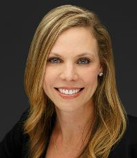 Kristen Sieffert, President, Finance of America Reverse