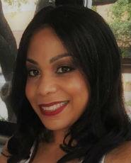 Kristie Washington, Click n' Close manager, Mid America Mortgage