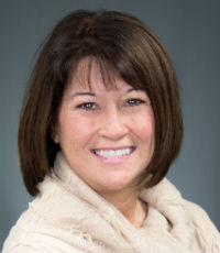 Kristina Heath, Owner/loan officer, KTL Performance Mortgage