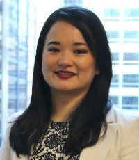 Kristine Salgado, Account Director – Financial and Executive Risks, Willis Towers Watson