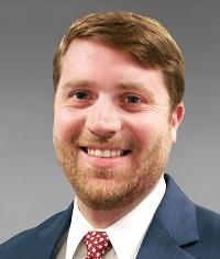 Kyle J. Schielack, Executive Vice President, Higginbotham