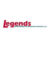 LEGENDS ENVIRONMENTAL INSURANCE SERVICES