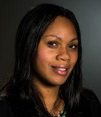LaTasha Rowe, General counsel, NFM Lending