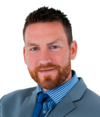 11. Lane Gross, Principal, Lloyd Sadd Insurance Brokers