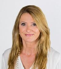 Laura de Sordi, Sedgwick