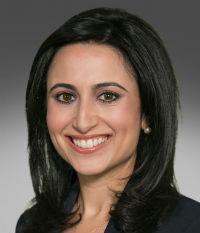 Lauren Hedvat, Managing director, Angel Oak Capital
