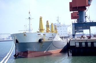 ArgoGlobal expands marine cargo unit