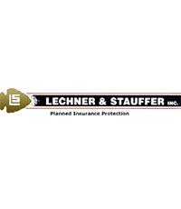 LECHNER & STAUFFER