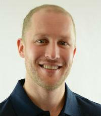 Leigh Moulden, Director & Principal, Doreen Insurance Solutions (CAR of Insurance Advisernet)