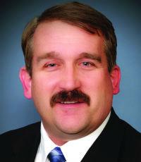 Leonard Ryan, President, QuestSoft