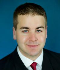 Leroy Christiansen, Commercial Lines Client Advisor, Gulfshore Insurance Agency
