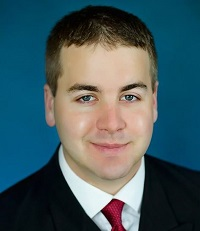 Leroy Christiansen, Client Advisor, Gulfshore Insurance