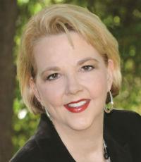 Linda Davidson, Vice president - Branch Manager, Service First Mortgage