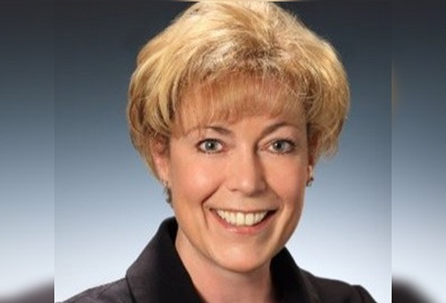 AGCS appoints new Canadian leader