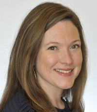 Lindsay Holden
