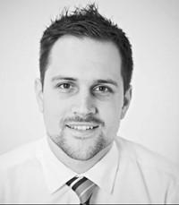 Logan Mendenhall, SurexDirect.com