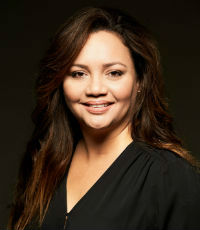 Lola O'Mallan, Vice president of operations, Stearns Lending