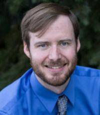Lucas Jackson, Underwriter, Genesee General of Colorado