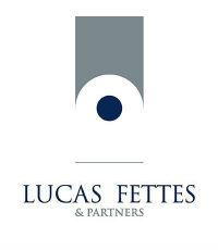 LUCAS FETTES & PARTNERS