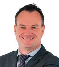 4. Luke Horcica, Principal, Lloyd Sadd Insurance Brokers